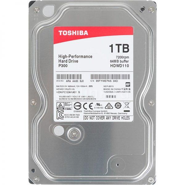 disco-duro-interno-toshiba-p300-hdwd110uzsva-1tb-sata-60-gbs-7200-rpm-35
