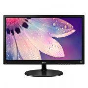 monitor-19-5-led-ips-20mp38hq-b-1440×900-hdmi-vga