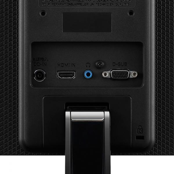 monitor-19-5-led-ips-20mp38hq-b-1440×900-hdmi-vga_1_