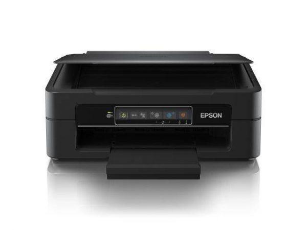 EPSON 2-3