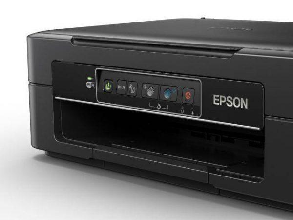 EPSON 2-4