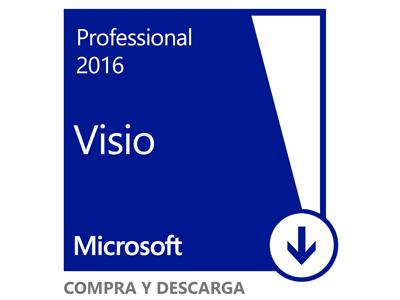 VisioPro_P12