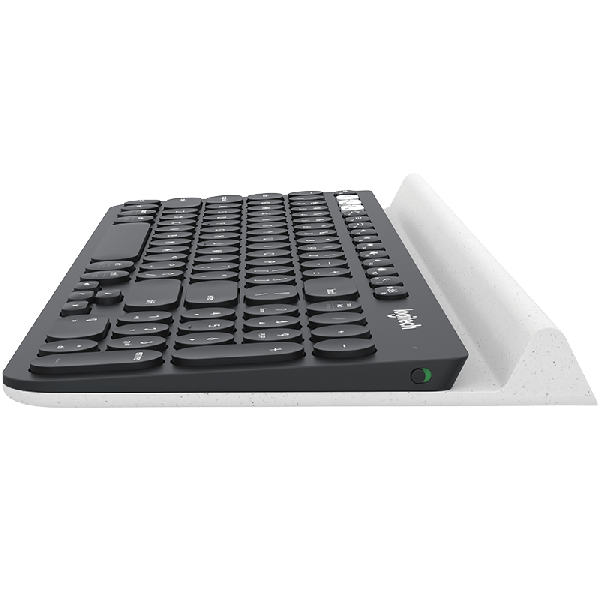 k780-multi-device-keyboard_1_