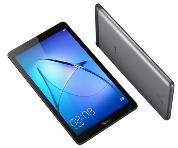 Huawei-MediaPad-T3-7.0-660×551