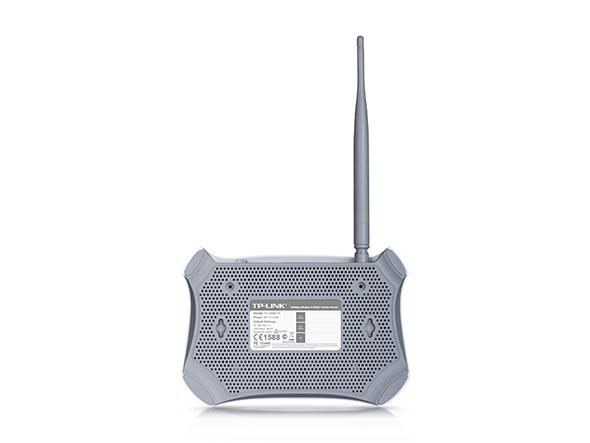 TD-W8901N(UN)1.0-05
