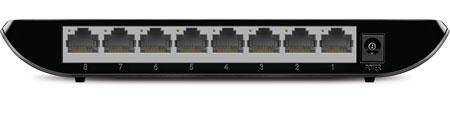 TL-SG1008D(UN)8.0-1_1499918094928m