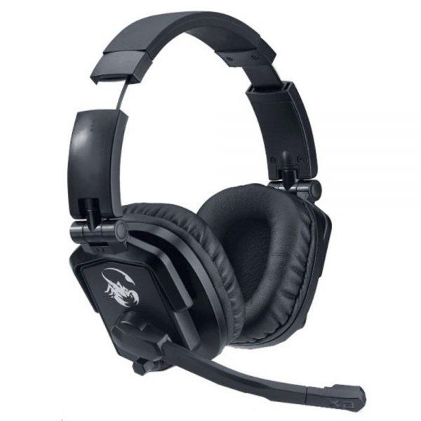 auricular-gx-genius-lychas-hs-g550-gaming-headset-microfono-D_NQ_NP_19943-MLA20181425949_102014-F