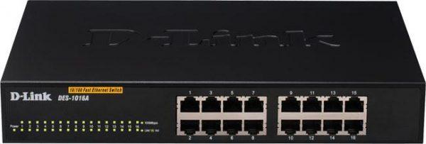d-link-dlink-des-1016a-16-port-10-100-switch-hub-1106-28-Loveu@5