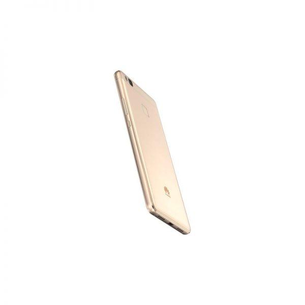 huawei-p9-lite-2017-pra-l23-gold-dual-sim-lte