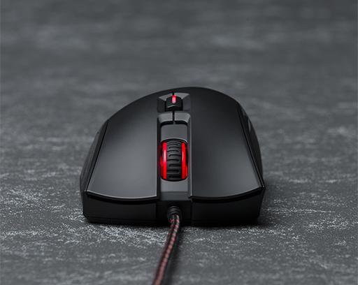 hx-product-mice-pulsefirefps-2-front-sm