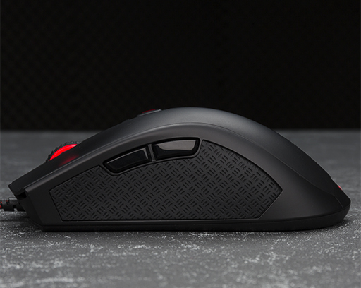 hx-product-mice-pulsefirefps-4-side-sm