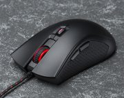 hx-product-mice-pulsefirefps-5-angle-sm