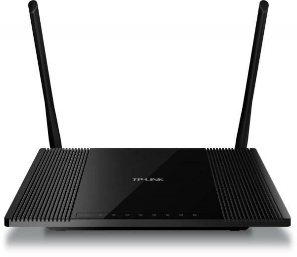 router-wifi-tp-link-tl-wr841hp-super-potencia-alcance-1watt-12752-MLA20066127951_032014-F