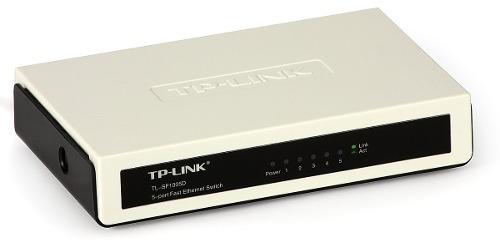 switch-tp-link-5-puertos-tl-sf1005d-100-nuevo-D_NQ_NP_927911-MLV20673316270_042016-O