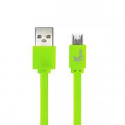 xtg-211-green