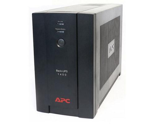 APC-ups-1400va