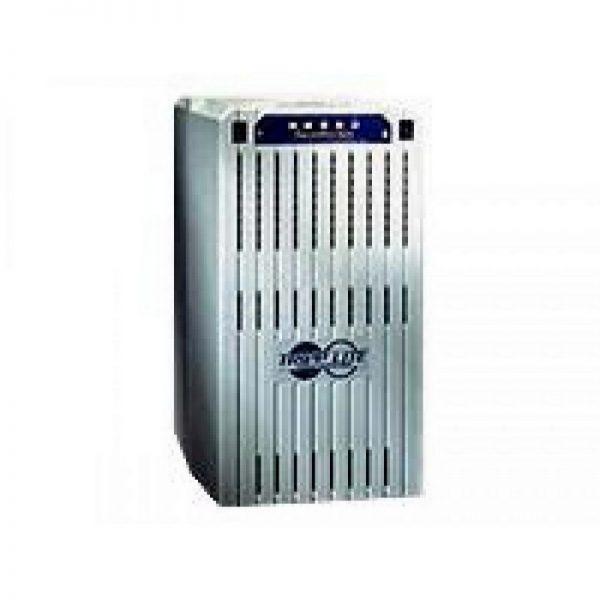UI732TRP02_1-800×800