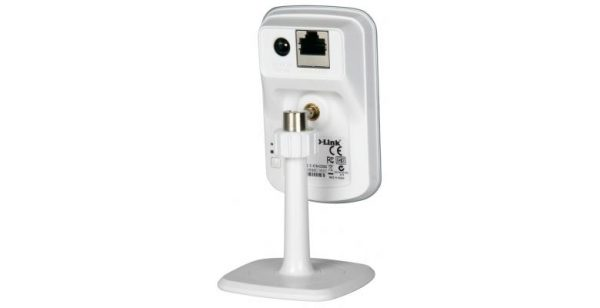 dcs-932l_cloud_ip_camera_cube_wireless_11n_with_ir_leds_daynight_vision_and_mydlink_support_a1_image_lback_r
