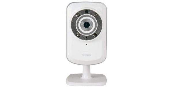 dcs-932l_cloud_ip_camera_cube_wireless_11n_with_ir_leds_daynight_vision_and_mydlink_support_a1_image_lfront