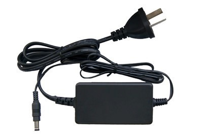 fuente-switching-12v-1a-calidad-premium-kaiser-led-D_NQ_NP_574025-MLA25348804807_022017-O