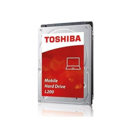 toshiba-1tb-25-5400rpm-l200-bulk-oem-95mm-toshiba