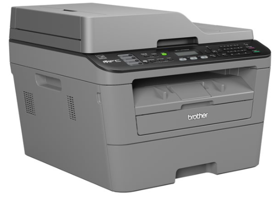 BROTHER 2700DW 2
