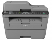 BROTHER 2700DW F3