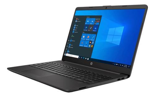 HP 250 G8 I3-1005G1