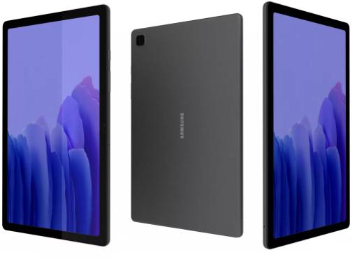 Tablet galaxy 10.4 ft3