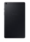 tablet samsung 8 galaxy