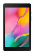 tablet samsung 8 galaxy 2f