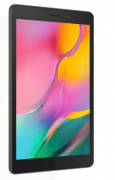 tablet samsung 8 galaxy f4