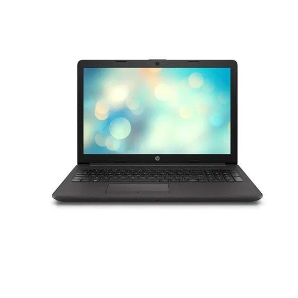 HP 255 G7 AMD 3020 FREEDOS