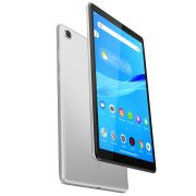 tablet lenovo m8. foto 3PNG